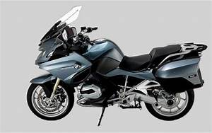 Bmw R 1200 Rt 2017 : 2017 bmw r 1200 rt lc motorbike rental in madrid spain ~ Nature-et-papiers.com Idées de Décoration