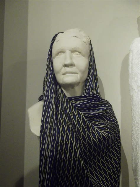 Made in Mexico: the rebozo in art, culture and fashion