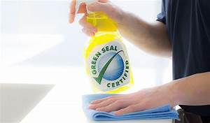 Commercial Cleaning Services Office Cleaning Medical Industrial