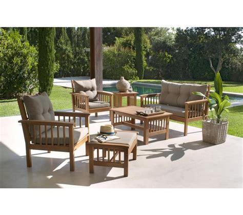 table et chaise de jardin carrefour salon de jardin bas