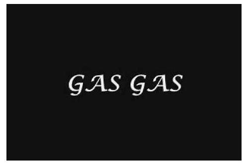 baixar grátis goran bregovic gas a gas