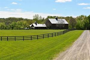 amish built barns ohio great post u beam bank barns with With amish built pole barns ohio
