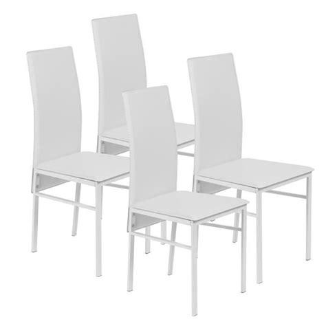 chaises capitonnées chaises capitonnees pas cher 28 images fauteuil