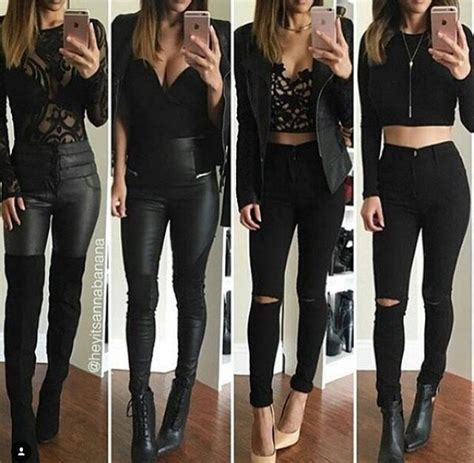 1000 Ideas About Club Outfits On Pinterest Club Dresses