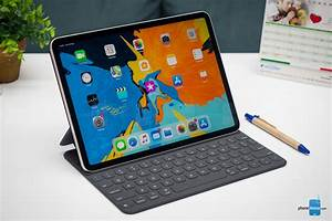 Which Is The Best Ipad To Buy In 2018