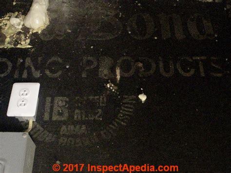 black celotex insulation board shapeyourmindscom