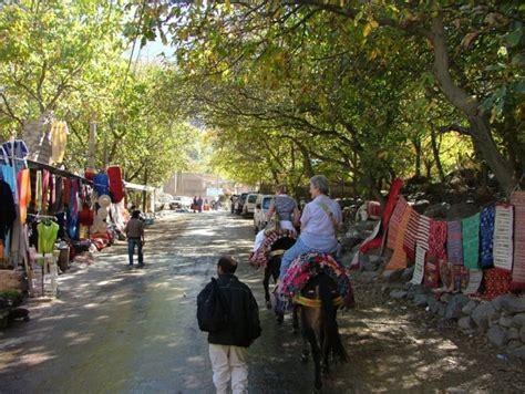 bureau d ude a marrakech excursions asni et imlil excursion marrakech