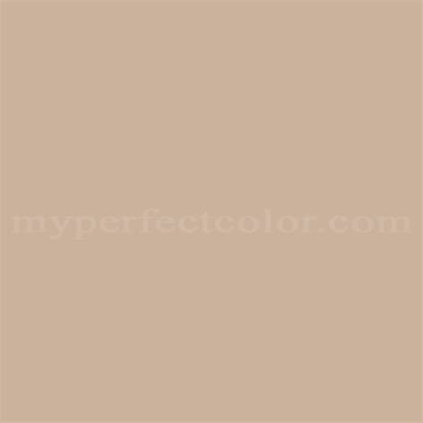 kelly moore km4021 2 swiss cream match paint colors