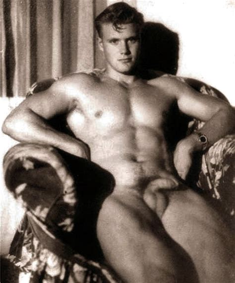 Gay Fetish Xxx Tab Hunter Gay Actor Nude