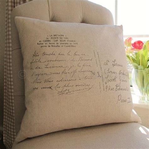 script chair cushions script cushion bliss and bloom ltd