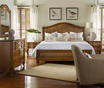 Bedroom Furniture Images Bedroom Furniture Dressing Table An Essential Accessory For Bedrooms