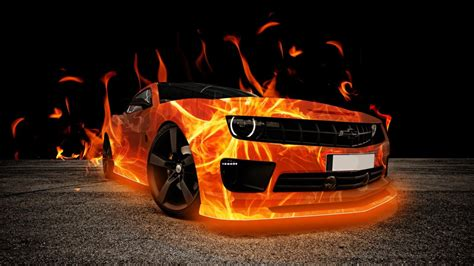 Sport Car Wallpaper For Desktop 3d Printer by Beautiful 3d Hd Cars Wallpapers Collection 2013 2014