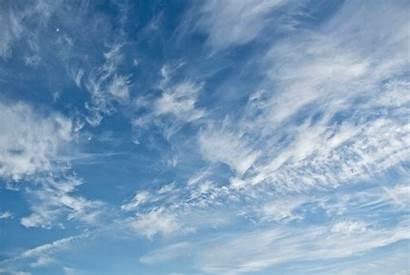 Cloud Texture Background Cloudops Textures Value Res
