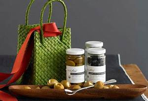 ORGANIC OLIVE LOVERS GIFT SET $19 $34