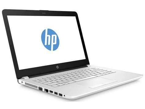 pc ultra portable pc ultra portable 14 pouces hp 14 bs005nf vente de ordinateur portable conforama