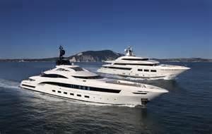 JAde Yacht Charter Superyacht News