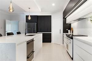 3, Mistakes, Homeowners, Should, Avoid, During, Kitchen, Remodelling