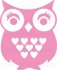 Free Owl SVG Files Downloads