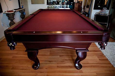 ping pong table craigslist pool table for sale craigslist 28 images billiard