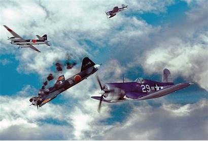 Corsair F4u Wallpapers Betty Awesome Air Deviantart
