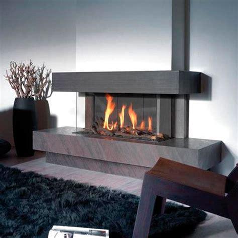 sided fireplace neiltortorellacom