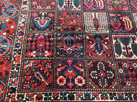tapis dorient tapis bouznah