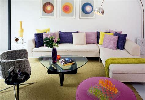 retro modern interior design idesignarch interior design architecture interior decorating - Modern Retro Home Design