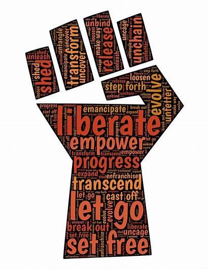Liberalization Measures Fist