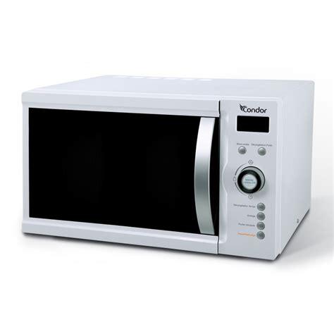 micro onde meilleur rapport qualité prix condor micro onde cmw m2306 23l au meilleur prix en