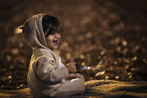 jitraj siddhi baby photography