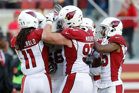 seahawks  cardinals  time tv schedule