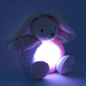Veilleuse Bébé Musicale : quelle veilleuse pour b b dans votre chambre d 39 enfant ~ Teatrodelosmanantiales.com Idées de Décoration