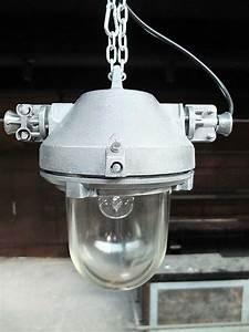 Vintage Lampen Berlin : fabriklampe no 37 vintage scherenlampe scherenlampe industriedesign industrielle ~ Markanthonyermac.com Haus und Dekorationen