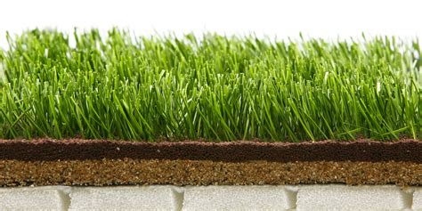 Why Spread Sand On Artificial Grass?