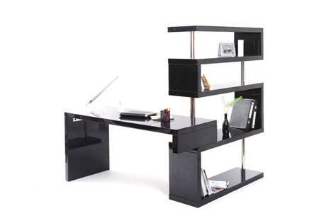 bureau pour ordinateur design un nouveau bureau pour une nouvelle rentrée scolaire