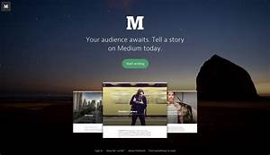 Small Details That Make a Big Difference: Medium Best Practices - Quietly Blog  Medium