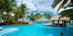 Resorts In San Juan El San Juan Hilton Hotel And Casino ...