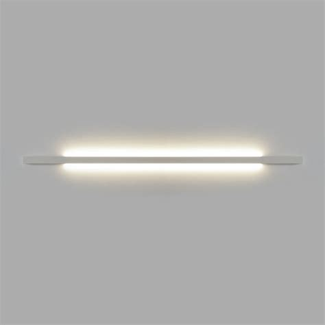 led wall lights indoor enhancing effective wall lighting with wall led lights