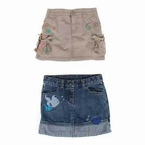 Baby Gap Size Chart Swap Com The Largest Consignment