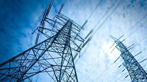 Ключевые энергетические технологии будущего