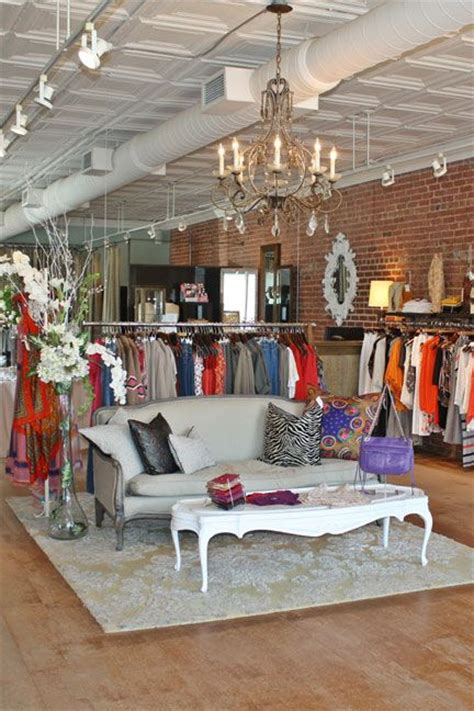 best 25 boutique interior design ideas on