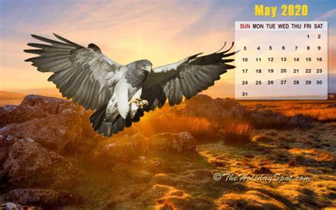 calendar wallpaper   wallpapers  theholidayspot