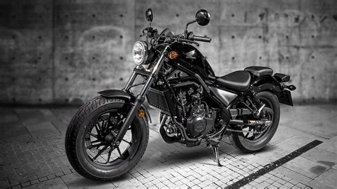 Honda Cmx500 Rebel Wallpaper by Best A2 Honda Rebel 500 Motoring Research