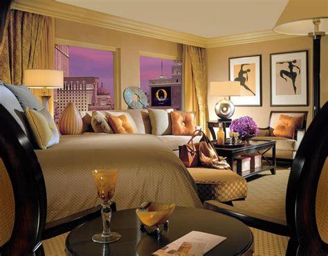 luksus  las vegas reiseblogg luxury getaways hotels