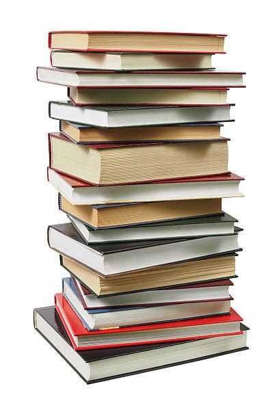 Stack Of Books Pictures, Images And Stock Photos Istock