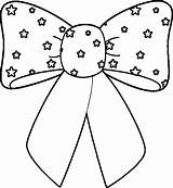 Bow Coloring Tie Jojo Printable Bows Siwa Drawing Colouring Ties Draw Template Sheets Activity Impressive Getdrawings Birthday Getcolorings Pokemon Mouse sketch template