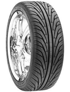nankang ultra sport ns 2 nankang ultra sport ns ii tire review rating tire