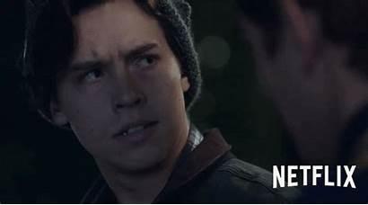 Cole Sprouse Riverdale Season Netflix Episode Giphy