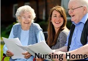 Volunteering At A Nursing Home 28 Images Retirement