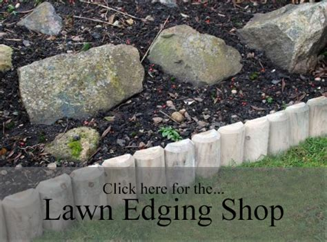 Garden Of Products by Lawn Edging Guide Lawn And Garden Edging Products